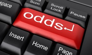 odds-tippe